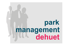 Parkmanagement De Huet