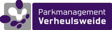 Parkmanagement Verheulsweide