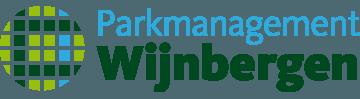 Stichting beheerfonds bedrijventerrein Wijnbergen