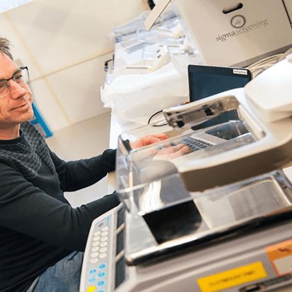 Subsidie vanuit Achterhoekse Regio Deal voor innovatief project 'Digital Twinning'