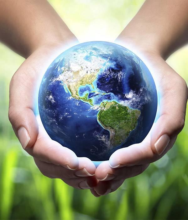 Waarom duurzaam ondernemen?