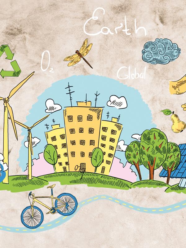 Stimuleringsregeling helpt ondernemer investeren in duurzaamheid