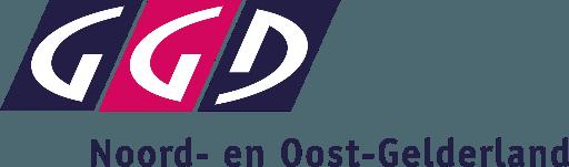Persbericht: GGD opent nieuwe testlocatie in Wehl