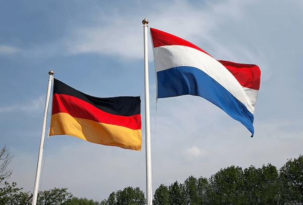 Maatregelen voor ondernemers Nederland vs Duitsland (24-04-2020)