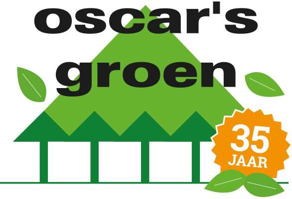 Al 35 jaar hart voor het groene vak; het aanleggen en onderhouden van tuinen