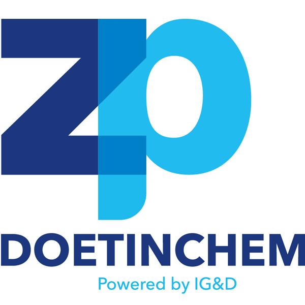 Nieuw netwerk voor ZP-ers in de regio Doetinchem