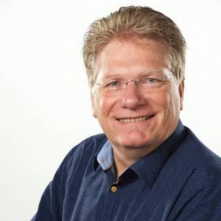 Erwin Visschedijk