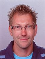 Gerwin Bulten