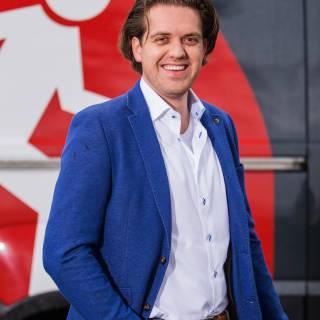 Maarten Herlaar