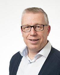 Jan Evers