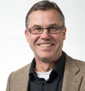 Luc Holtslag