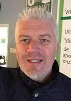 Wim Riewald