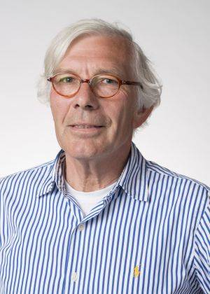 Frans Schoot