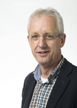 Henk Duis