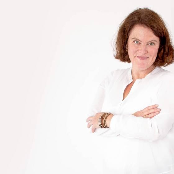 Kirsten van Til